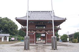 200618真名板薬師堂⑧