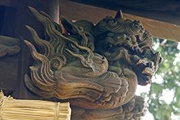200621田長神社大杉⑦