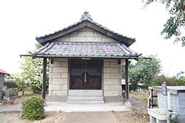 200621稲子諏訪神社⑦
