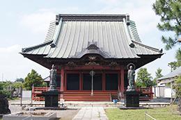 200621徳性寺イチョウ⑥