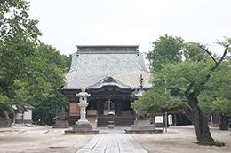 200624總願寺