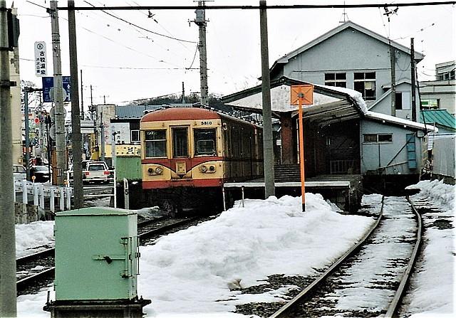 s-④H13三沢市駅