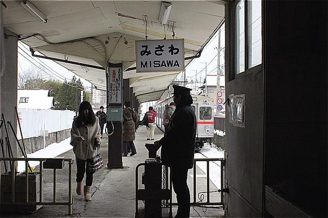 s-⑥H24三沢駅改札