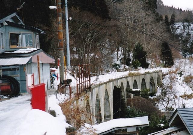 s-③下風呂駅予定地