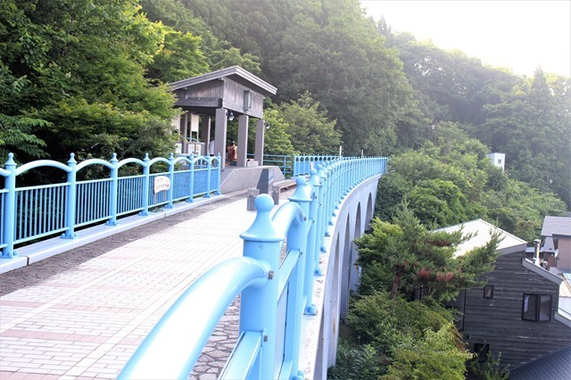 s-⑮遊歩道