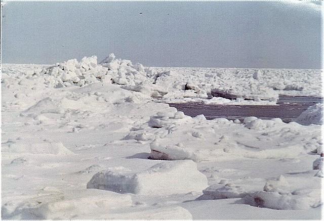 s-⑨流氷