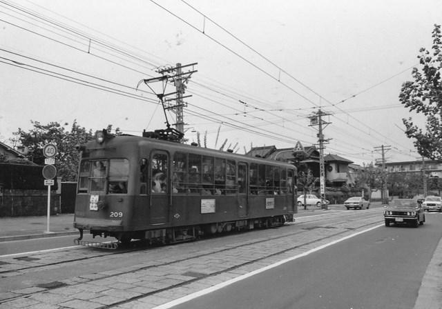 s-⑨甲子園三番町