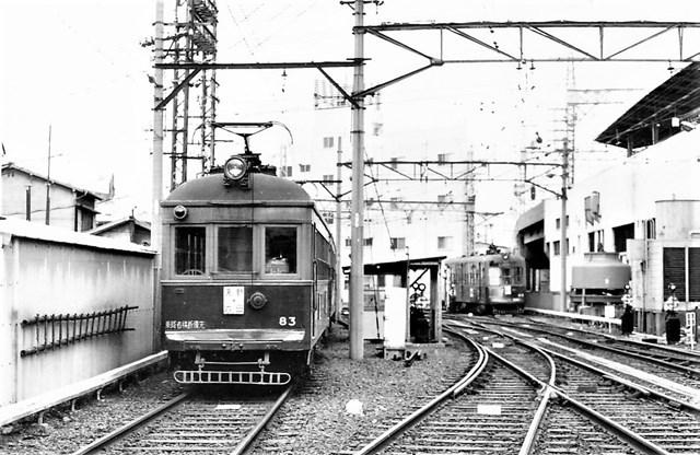s-①野田阪神