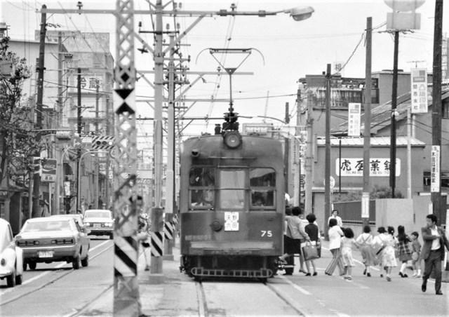 s-②北大阪線海老江付近