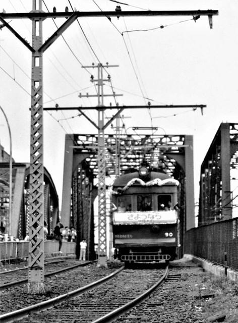 s-⑤さよなら電車中津