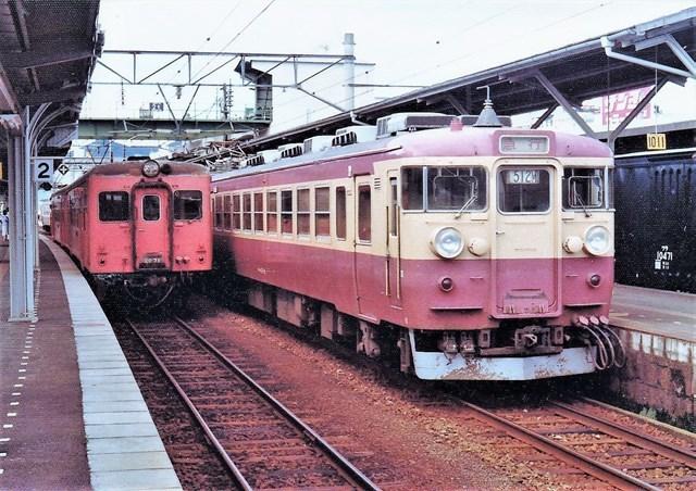 s-①延岡駅