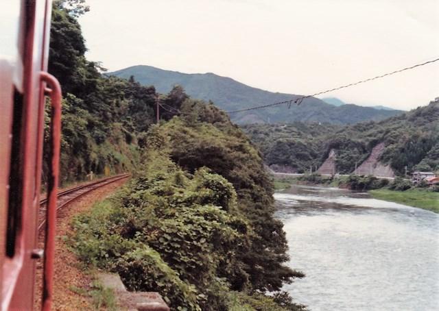 s-③五ヶ瀬川