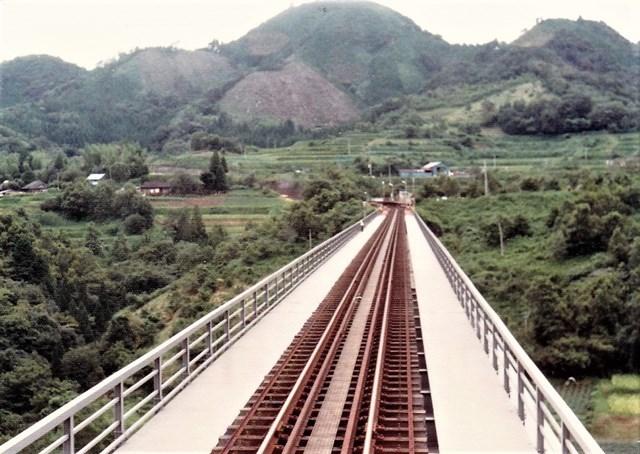 s-⑤岩戸川高千穂橋梁