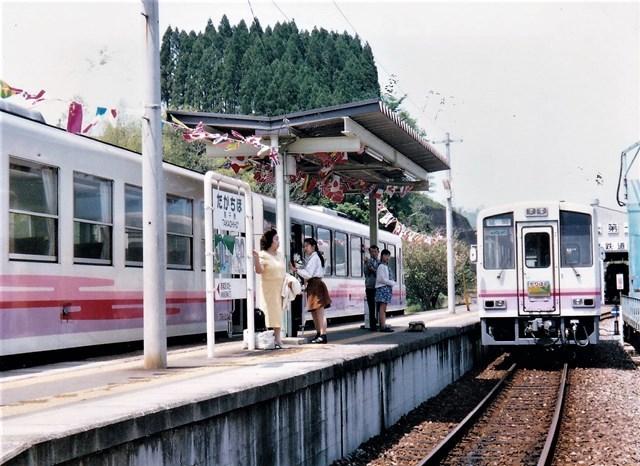 s-⑫高千穂駅