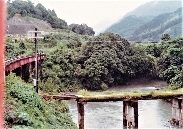 s-⑫川沿い