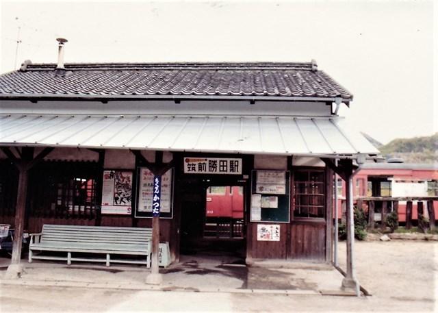 s-①勝田駅