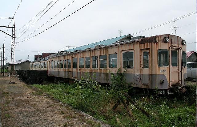⑥廃車IMG_0546