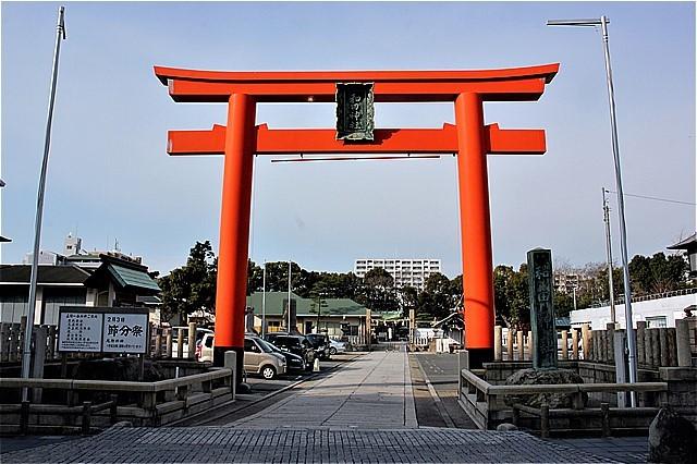 s-⑨和田神社
