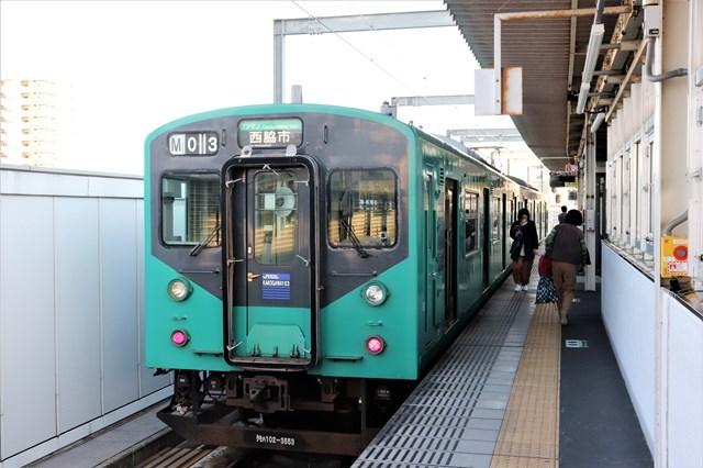 s-①加古川駅