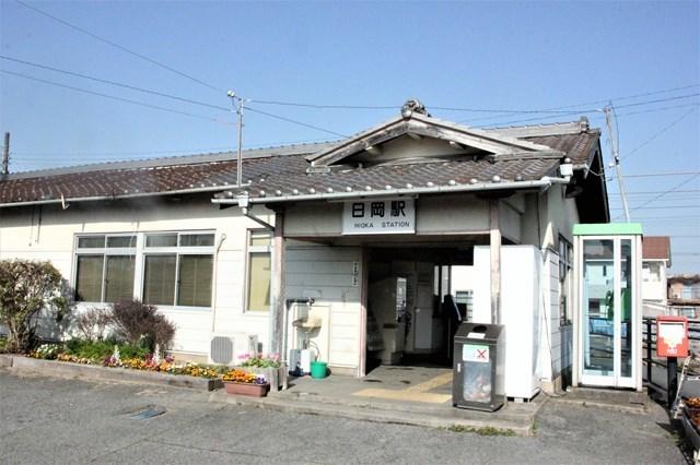 s-②日岡駅