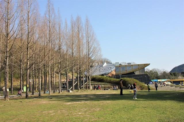 s-⑪へそ公園