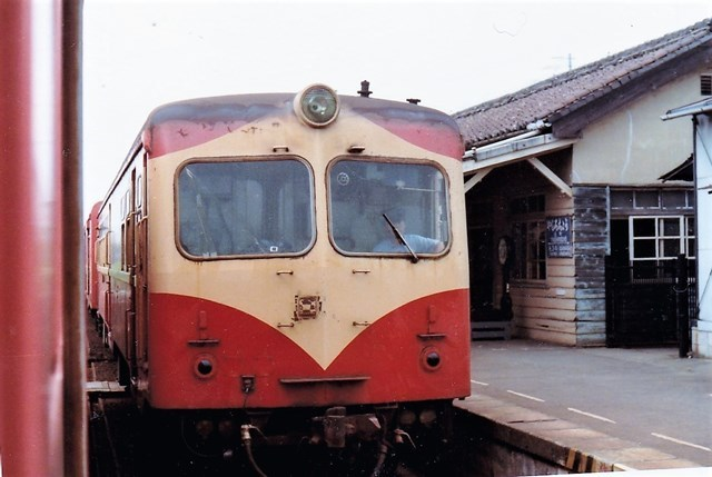 s-⑯S55社町駅