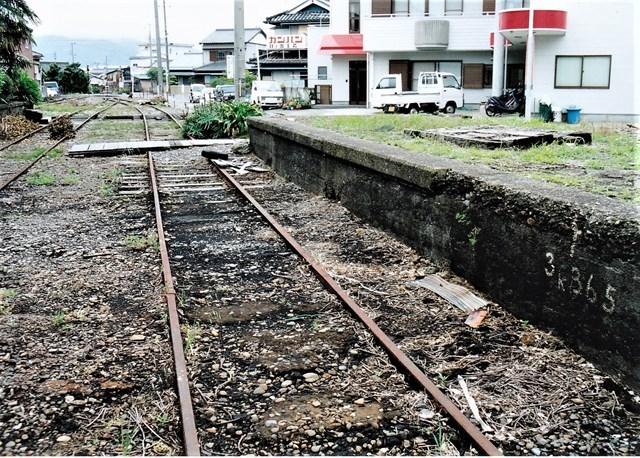 s-⑱日高川駅跡