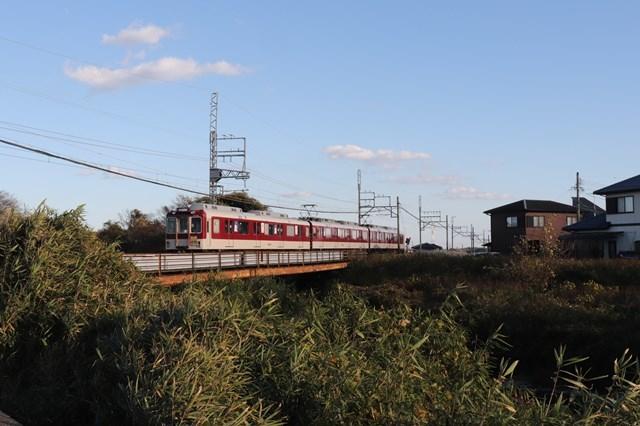 s-④桜~菰野1