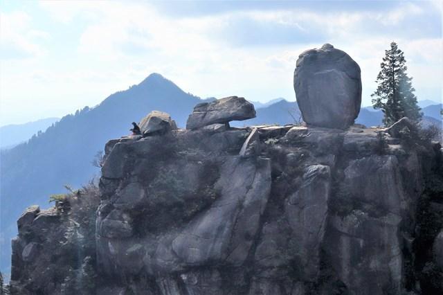 s-⑤大黒岩