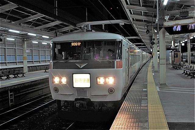 s-①201312浜松駅