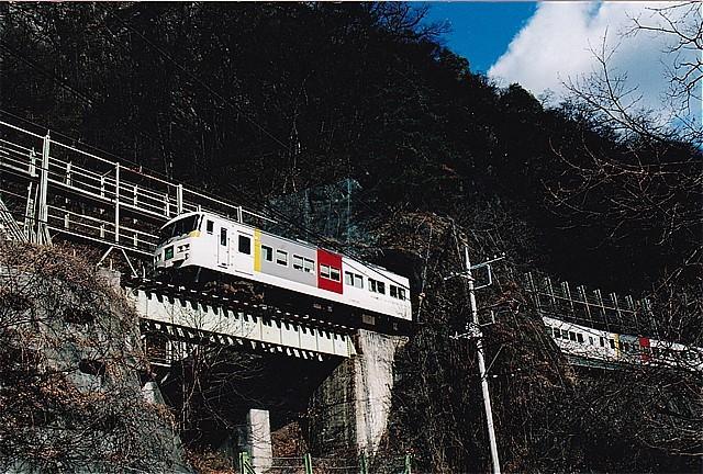 s-③200601樽沢トンネル7てん2メートル
