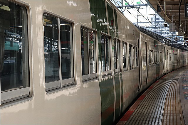 s-⑬東京駅