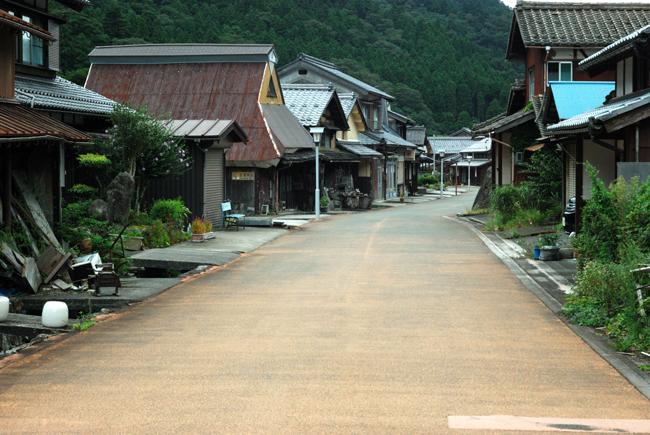 kumakawa3.jpg
