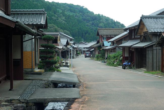 kumakawa8.jpg
