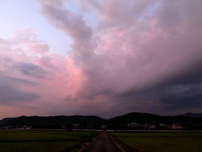 kumokumo5.jpg