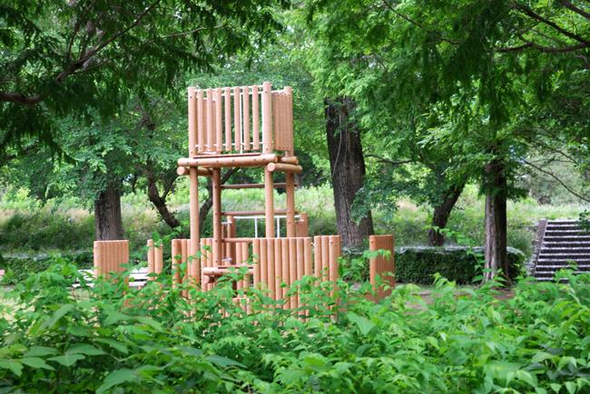rainpark3.jpg