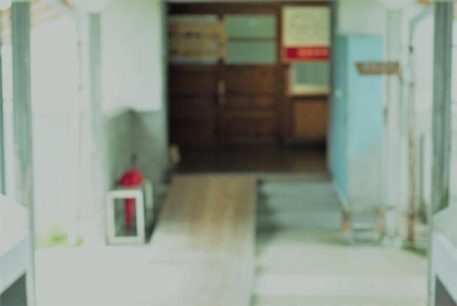 shizusyo10.jpg