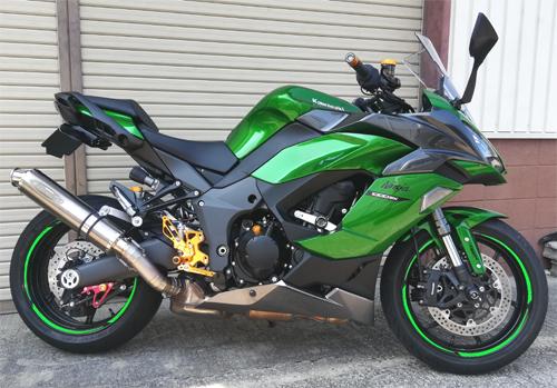 ninja1000sx100-400.jpg