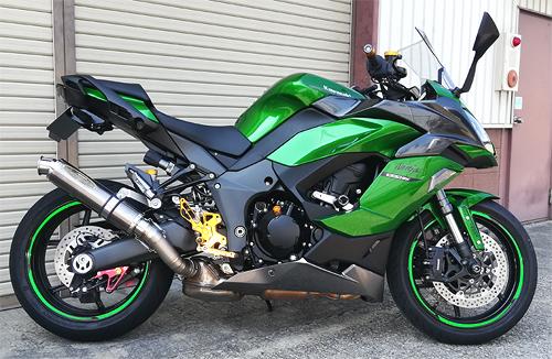 ninja1000sx90-350.jpg