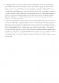 全訳演習(身体の健康)原文[1]_Page_2