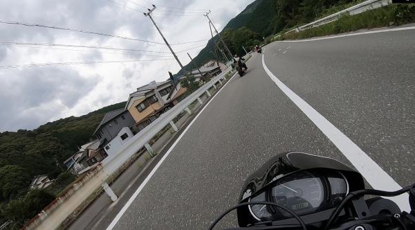 15_200621_01.jpg