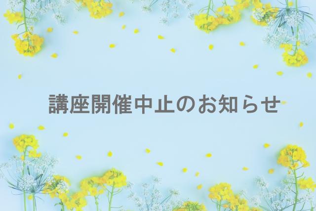 200407_1.jpg