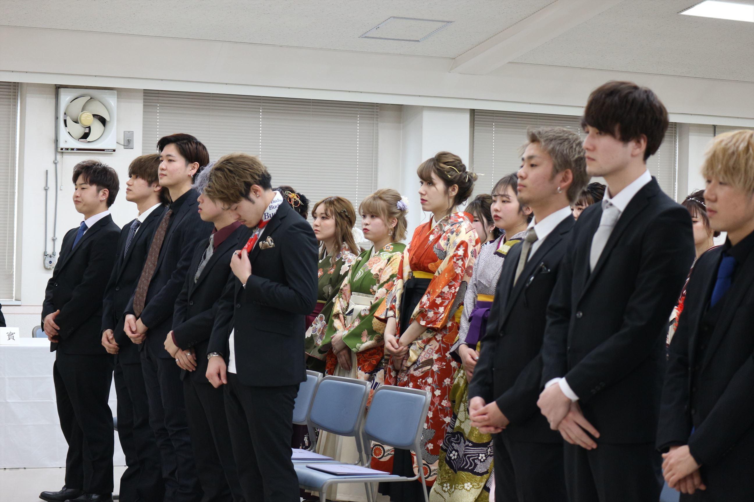 66期生卒業式⑤_R