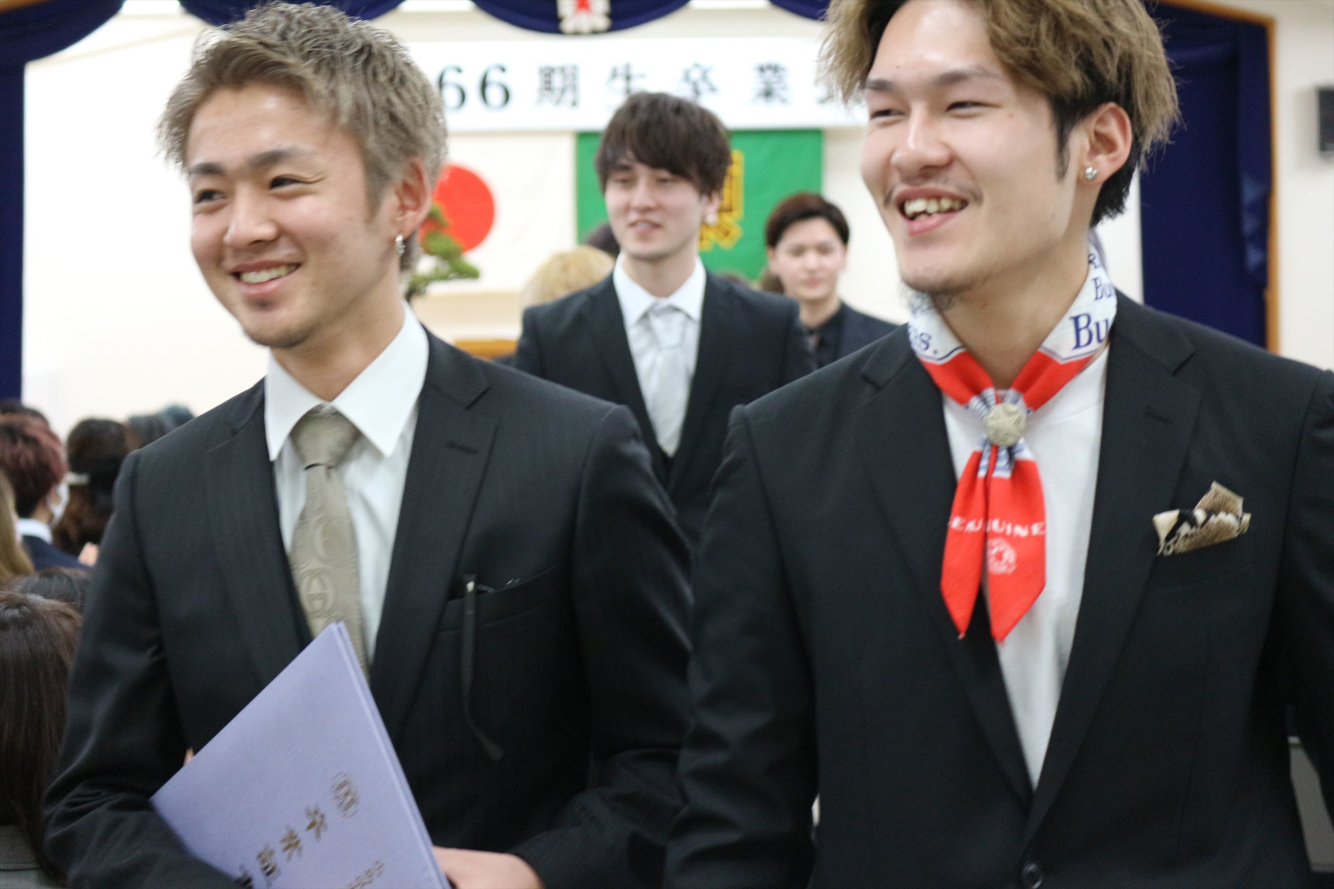 66期生卒業式⑪_R