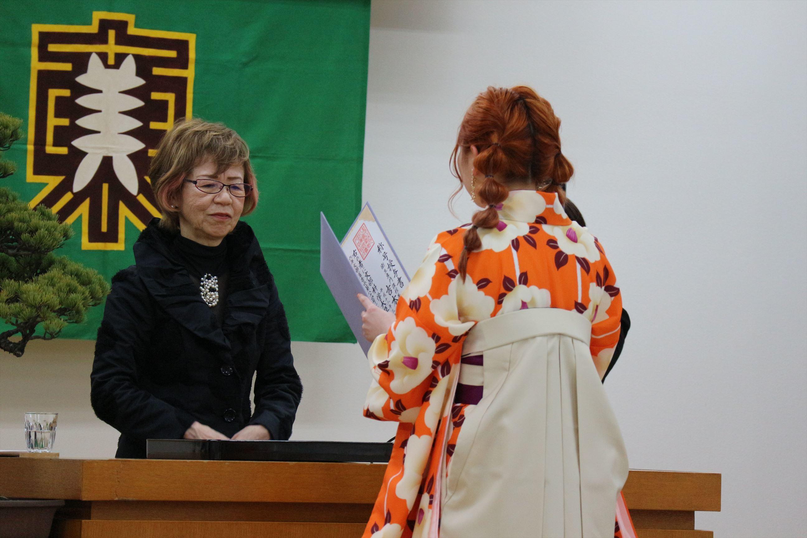 66期生卒業式㉒_R