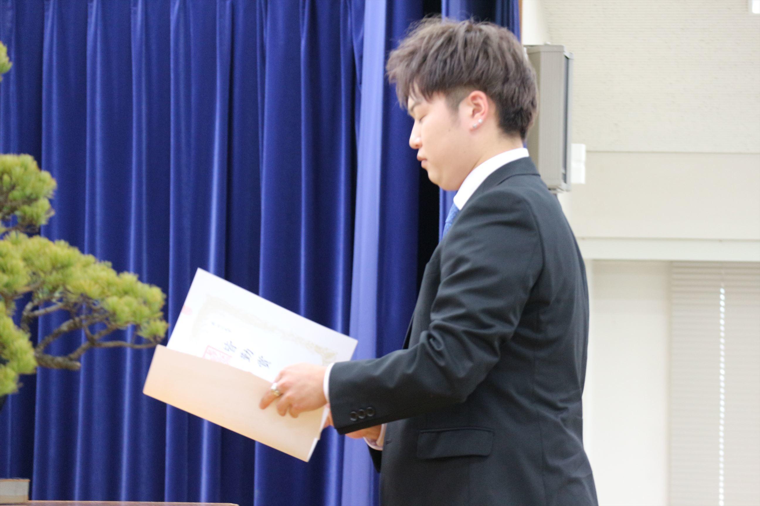 66期生卒業式㉔_R