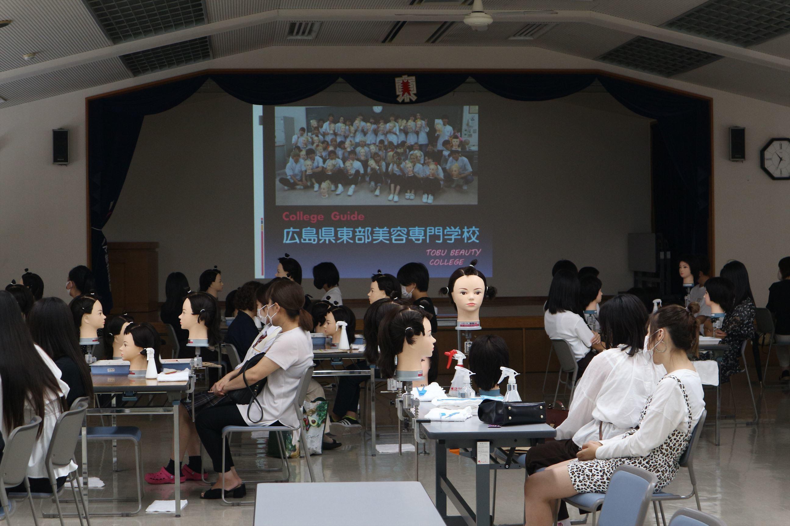 R020913 OS学校説明3_R