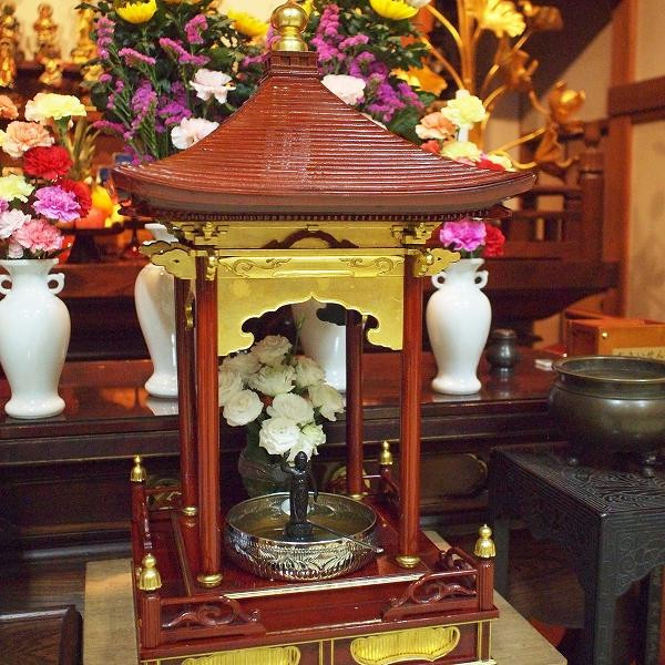 600花祭り202004