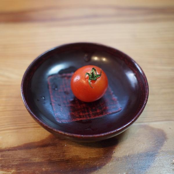 600ミニトマト