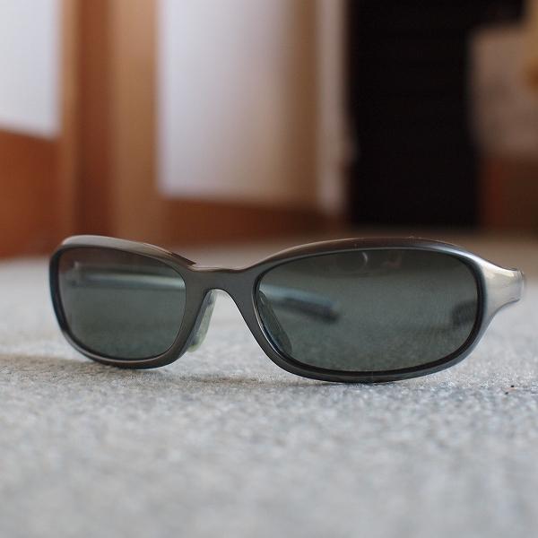 600サングラス